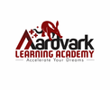 Tutors in Barrie & Online – Aardvark Learning Academy